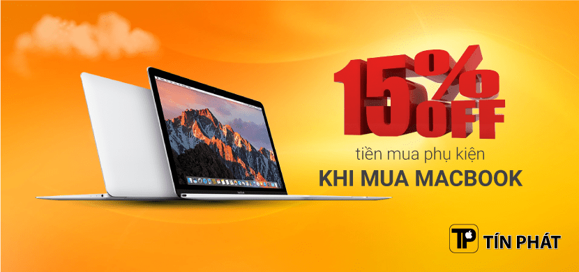 Macbook 12inch 512Gb